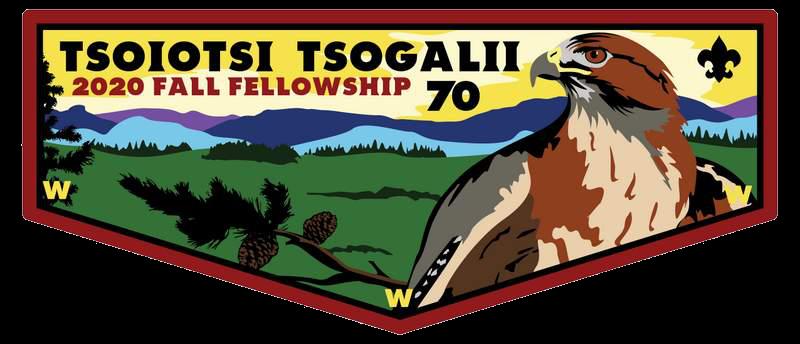 tt-fall-fellowship